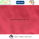 Полиамида поставщик 100% ткани тафты равнины W/R польностью тускловатый Nylon