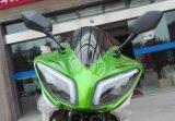 350cc/300cc/250cc/200cオートバイ、オートバイを(GTR)競争させるスポーツMortorcycle