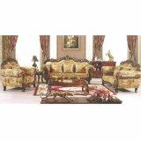 居間の家具(929Z)のための居間のソファー