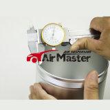 De achter Dekking van het Aluminium van de Opschorting van de Lucht voor BMW F02 (37126791675)