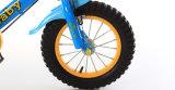 Buntes Entwurfs-Kind-Fahrrad für 10 Jahre alte Kind-,