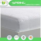 Protezioni impermeabili di raffreddamento del materasso del filato di tocco freddo all'ingrosso di tocco morbido