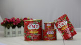 中国の食糧からの70gトマトのりの袋のブランド