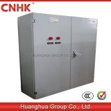 LVの鋼鉄防水配電箱