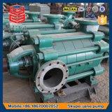 Bomba de vários estágios do tratamento da água Diesel de alta pressão principal elevado