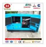 Комплект генератора пользы дома Рикардо Kofo 4100d 24kw /30kVA тепловозный