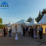 Tiendas baratas del banquete de boda de China del comerciante con la alta calidad para la venta