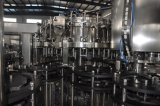 Machine de remplissage pure de l'eau ou de jus (18-18-6)
