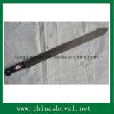 Machete la maggior parte del machete popolare della canna da zucchero del acciaio al carbonio per Cuting