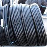 Tubo flessibile/tubo del PVC Layflat per agricoltura/tubo flessibile di gomma di Layflat
