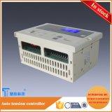 Véritable contrôleur de tension d'Engin pour la machine à emballer St-3600