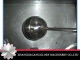 De hete Wasmachine van de Fles van het Huisdier van de Verkoop