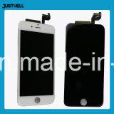 Handy-Montage LCD-Bildschirm für iPhone 6s 6plus 5s 5c