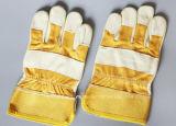 Перчатки /Heat-Resistant перчаток заварки