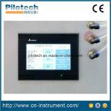 Dessiccateur de jet de laboratoire de pharmaceutiques mini avec du ce (YC-1800)