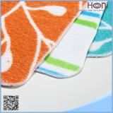 Китая поставщика хлопка полотенце 100% руки