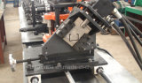 Braguero de alta velocidad de la mampostería seca del metal de Kxd C/U que hace la maquinaria