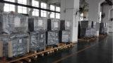 Reguladores de tensão automática inteligentes sem contato 400kVA do petróleo da série de Rls