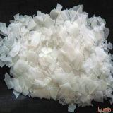 Soda cáustica 99% de hidróxido de sódio