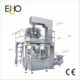 Enchimento & Sealing Packing Machine para Nut Fruit