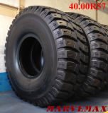 OTR 타이어 (HK206), 13.00r25, 14.00r25 의 로더 타이어