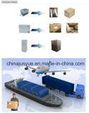 12V 24V DC Compressor Refrigerator 108L