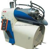 Pin печатает стан на машинке шарика для меля покрытия