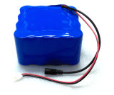 12V 20ah LiFePO4 Backup Battery Pack