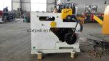 Машина штапельного волокна автомата для резки/полиэфира волокна полиэфира/автомат для резки полиэстровой пленки