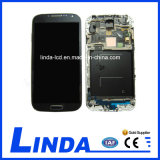Samsung Galaxy S4 I9500 LCDのための元のTouch Screen LCD