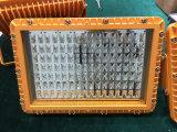 lumière anti-déflagrante de 120W IP66 DEL pour l'éclairage professionnel (BAD60-140B)