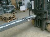 Kleiner Rolls EPDM der imprägniernmembranen-Dach-Blätter