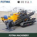 Xz320d 32トンの水平の方向鋭い機械