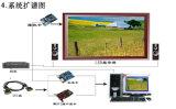 高い明るさ屋外のフルカラーLEDのスクリーンP5 P6 P8 P10 IP65は動作するSMD LEDを防水し表示を広告する