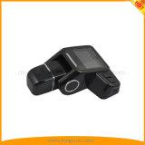 """2.0 """" affissione a cristalli liquidi FHD 1080P 170 macchina fotografica dell'automobile nascosta cruscotto grandangolare DVR di visione di Nigth di grado con la macchina fotografica del precipitare della registrazione del ciclo del sensore WDR di G-"""