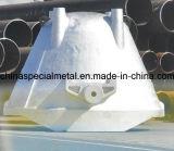 Steel Plantsのための鋳造Steel Slag Ladle