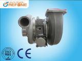 Turbina del turbocompresor 4046943 del carro Hy55V para el cursor 10 de Iveco