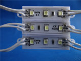 IP65 5054 3chips LED helle Baugruppe mit Cer RoHS