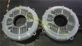 Части двигателя ABB подвергая механической обработке для крышки мотора