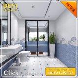 Azulejo de cerámica de la pared del precio 300*600m m de la fábrica de China del interior del azulejo barato de Pocerlain