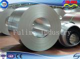 Bobina d'acciaio galvanizzata della striscia d'acciaio del TUFFO caldo (FLM-RM-033)