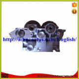 4D56u -16V 1005A560 1005b452 1005b453 Amc908619 beenden Zylinderkopf für Mitsubishi