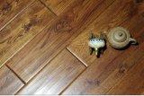 [ولّ سلّر] بلوط خشب صلد أرضيّة/أرضيّة خشبيّ