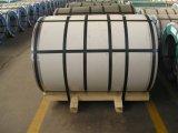 Tct0.28*1200mm Sgch strich galvanisierten Stahlring PPGI vor