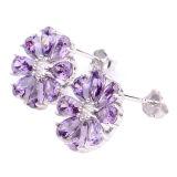 Manera Accessory Jewelry para Day de Valentine (E-0218)