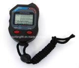 Waterproof Multi Track Digital Stop Watch