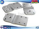 Qualitäts-Präzisions-Metallschweißen, das Teile (FLM-LC-004, stempelt)
