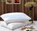 Microfiber van uitstekende kwaliteit Pillow voor vijfsterrenHotel (DPH6305)