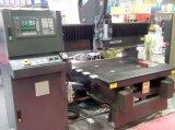 Mini máquina quente do Woodworking do router do CNC da venda do baixo preço (VR44)