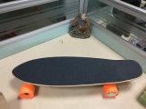 Rad-elektrisches Skateboard des Jcb-langer Vorstand geändertes Erwachsen-E 4